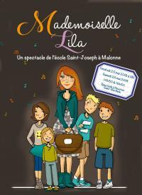 Affiche_Mademoiselle_lila.jpg