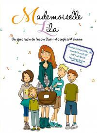 Affiche_Mademoiselle_lila_fond_blanc.jpg