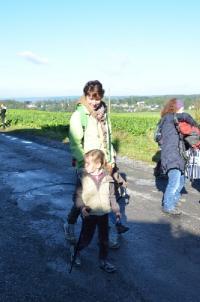 marche2012069.jpg