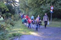 marche2012073.jpg