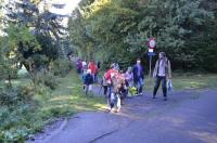 marche2012074.jpg