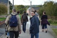 marche2012087.jpg
