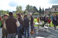 marche2012109.jpg