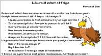 fablep5_ecureuilaigle.jpg