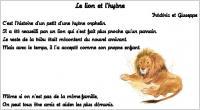 fablep5_lionhyene.jpg
